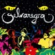 Selvanegra: jazz, improvisación y fusión de sonidos tradicionales