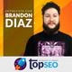 SEO Semántico y Entidades con Brandon Díaz
