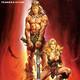 Nivel 426 - Episodio 10 - Conan El Bárbaro