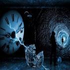 Teorías de la conspiración - Viajes en el tiempo