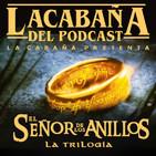 3x42 La Cabaña presenta: El Señor de Los Anillos Directo fin de temporada