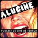 Episodio 1: Revenge, El terror no tiene forma, Hereditary, Adam Wingard