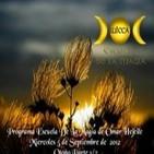 Otoño - Escuela de Magia 05-09-2012