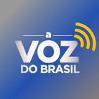 A Voz do Brasil 2019-02-20