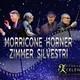 Sinfonía Capital (C): 12/3/2019. 4 genios de Hollywood/ Pasión según San Juan (Bach)