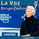 Despegamos: Barra libre anti-COVID del BCE, dinero de Sanidad para pagar a amiguetes y el 'palo' del FT a España - 04/06
