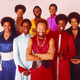 El Descampao - Especial Earth Wind & Fire Pt2 1979-2016