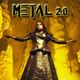 Metal 2.0 - 489