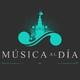 Música al Día con Nico Salas 184