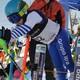Termina la Itra Ski Cup 2018