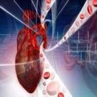 El gran engaño sobre el colesterol Por el Dr. Dwight Lundell
