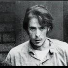 Asesinos en Serie: Richard Chase el 'Vampiro de Sacramento' con Badger Hannibal