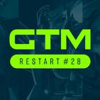 GTM Restart #28 [State of Play · En que videojuego vivirías · Alex Kidd]