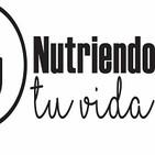 Nutriendo tu Vida. 060919 p050