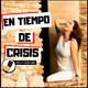 EN TIEMPO DE CRISIS - Reflexión personal - Episodio 1
