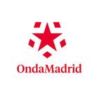 Entrevista a TreceBits en Onda Madrid en