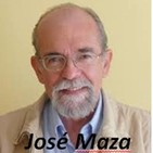 Profesor Jose Maza (Parte #7)