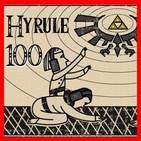 Hyrule Project Episodio 100: 100 programas & GOTY 2018