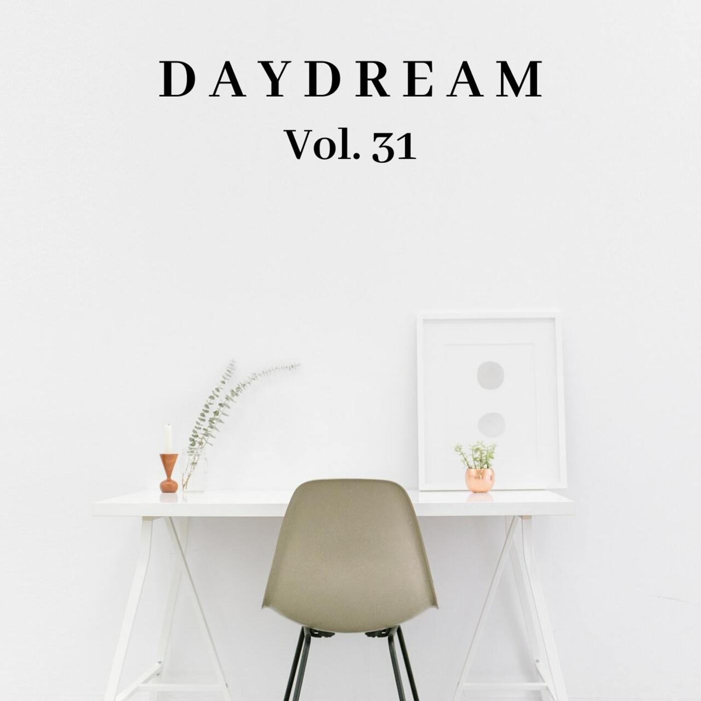 DayDream Vol. 31