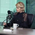 Entrevista a Itati Cantoral en ¡Qué tal Fernanda!