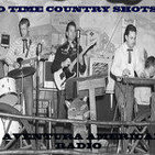4- Old Time Country Shots (13-02-15)