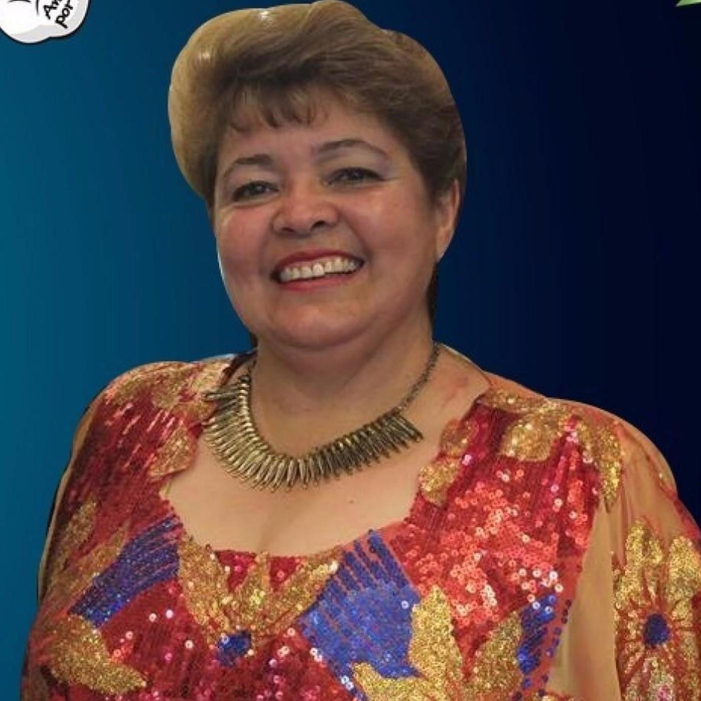 A magia da conexão - Tita Martinez