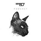 Sevencat / podcast #01