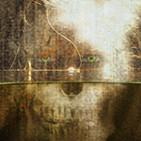 El Ojo de la Bruja | Programa 154 – Rusalkas