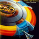 Electric Light Orchestra ‎– Out Of The Blue 1977