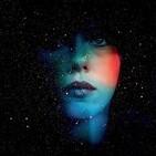 Cinestèsia d'estiu - Invasions alienígenes: Liquid Sky i Under the Skin