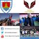 1x09 Repasamos el fútbol español, el Dakar, AO y deportes de invierno