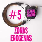 #005 Zonas erógenas