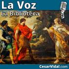 La Biblioteca - 04/07/19