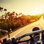 BRAVO POR LA MÚSICA: Música para ir en moto (Parte II)