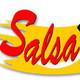 SALSA HITS Mayo 25 de 2018