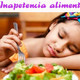 Nutribella - INAPETENCIA ALIMENTARIA
