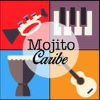 Mojito Caribe
