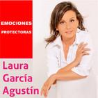 Emociones protectoras