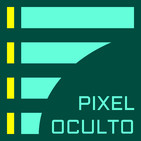 pixel-oculto-04x03 Villanos legendarios de videojuegos