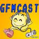 GFMcast Episodio 147 - La COPPA de la Muerte