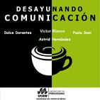 T4. Ep 1. Los axiomas de la comunicación y la interacción social