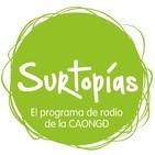Surtopías. Programa 118 (24/06/19)