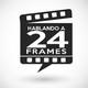 HA24F EP 102 Cheddy García