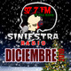 Siniestra Radio 16 de diciembre del 2019