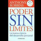 PODER SIN LIMITES - Anthony Robbins