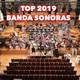 Top 2019 Bandas Sonoras de Películas (2a. Parte)