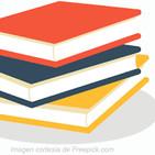 Se alista enseñanza de Educación de Adultos en Sandino para reinicio del curso escolar