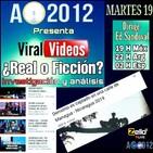 VIRAL VIDEOS Episodio 1 'El demonio en Managua Nicaragua'