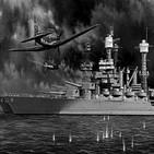 Pearl Harbor: 75 años después