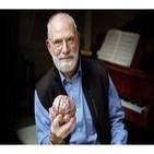 El Abrazo del Oso - Oliver Sacks: La narración clínica y los Despertares del Parkinson